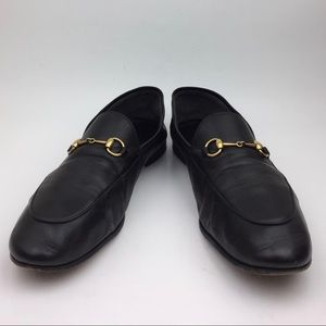 GUCCI Convertible Loafer sz 12
